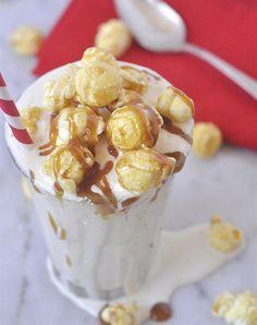 10 Bonkers Milkshakes You Can Make at Home  via @PureWow