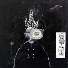 Resultado de imagen para george raftopoulos artist