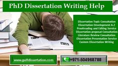 Business plan writing services in uae