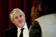 "Umberto Marabese : Marta Fana - Caro ""PolettiPdRenziano"", avete fatto..."