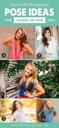 50 back to school photography tips and ideas senior girl poses, senior photos girls, Senior Portrait Poses, Senior Girl Poses, Girl Senior Pictures, Poses For Pictures, Senior Girls, Senior Photos, Senior Posing, Senior Session, Senior Girl Photography