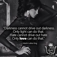 ladies club european quotes about hapiness love inspirational diy beauty fashion citate color ootd lady elegance dress queen street style Diy Beauty, Fashion Beauty, Ladies Club, Queen Dress, Love Can, Martin Luther King, Morals, Ootd, Inspirational