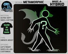 Star Pictures, Stick Figures, Showcase Design, Vinyl Decals, Sticker, Mythology, The Darkest, Glow, Dragon