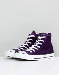 9d5ff9025806 Discover Fashion Online Converse Chuck Taylor High