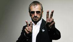 Ringo Starr confirma dois shows no Brasil - http://eleganteonline.com.br/ringo-starr-confirma-dois-shows-no-brasil/