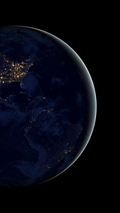 8 Earth Wallpapers Ideas 3d Wallpaper Iphone Wallpaper Earth Earth