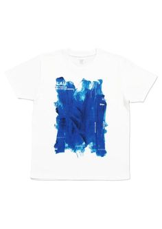 5cfe1cb57ba6 16 Best Stussy x Cool Cats images in 2012   Cool cats, T shirts, Cool stuff
