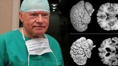 Neurochirurgové bijí na poplach. Toto by měla vědět každá žena...