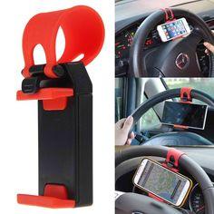 Automobiles & Motorcycles Mounts & Holder Original Car Steering Wheel Card Table Laptop Desk Worktable Dish Snacks Drink Holder Auto Supplies Universal Accessories P25