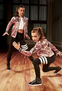 The most current dancewear and an incredible leotards, swing transfer, faucet and ballerina sneakers, hip-hop clothing, lyricaldresses. Kids Outfits Girls, Girl Outfits, Cute Outfits, Fashion Outfits, Tomboy Outfits, Emo Outfits, School Outfits, Cute Dance Costumes, Hip Hop Costumes