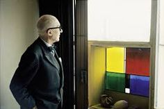 """Résultat de recherche d'images pour """"le corbusier ses appartement rue Nungesser et Coli"""""""