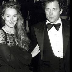 Meryl Streep, 1979 Academy Awards