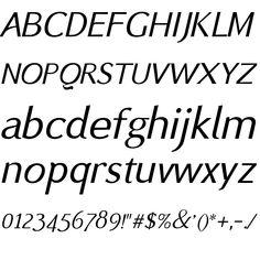 BSRU BANSOMDEJ OBLIQUE FONT ( COMMERCIAL FONT ) Top Free Fonts, Wooden Floor Texture, Commercial Fonts