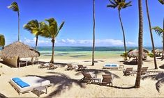 Groupon - All-Inclusive Stay at Catalonia Royal Bavaro in Dominican Republic. Dates into October. Includes Taxes and Hotel Fees. in Punta Cana, Dominican Republic. Groupon deal price: $143