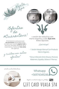 ¡Ofertas De Cuarentena! Tratamientos Marro Organics Shopping, Layers Of Skin