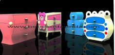 modern baby room design, baby room furniture, baby room decoration, baby cribs, baby cradle, convertible baby cribs, , convertible baby cradle, baby cribs design, mdoern baby cribs, babyroom design idea, nursery furniture, nursery cradle, nursery cribs. (www.besikbebek.com)