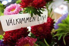 blommor_langblondin_0905