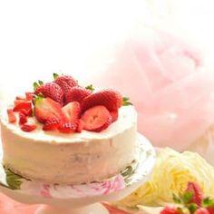 Home - Kifőztük Tiramisu, Cheesecake, Food, Cheesecakes, Essen, Meals, Tiramisu Cake, Yemek, Cherry Cheesecake Shooters