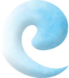 CH.B *✿*  Ocean Adventure