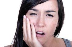 Comment traiter un mal de dents ? - Améliore ta Santé