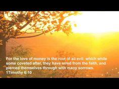 Love - YouTube