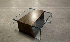 john houshmand furniture