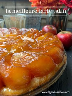 Pear Recipes, Sweet Recipes, Batch Cooking, Cooking Recipes, Buzzfeed Food Videos, French Desserts, French Pastries, Dessert Drinks, Desert Recipes