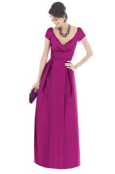 Wedding Party Fashion and Bridal Accessories   Weddington Way.  $187