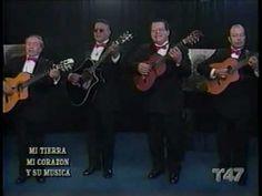 Johnny Albino y su Trio San Juan/Triunfamos/Con Nino Laboy Moctezuma.mp4 - YouTube