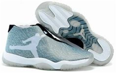 hot sale online a7255 8f922 Jordan Future X Air Jordan Grey White from Reliable Big Discount! Jordan  Future X Air Jordan Grey White suppliers. Jordan Future X Air Jordan Grey  White and ...