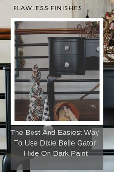 35045 Best Painted Furniture Ideas Amp Diy Images On