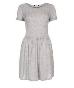 NEW LOOK BASIIC blogerska   Cena: 30,00 zł  #sukienkanewlook