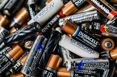 In this SLR Lounge Original Editorial, we review and test to see just which AA battery is best for photographers and their flashes!
