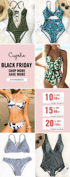 Black Friday Sales! 10% OFF on 59+ 15% OFF on 89+ 20% OFF on 159+ Shop more save more! FREE shipping! Don't wait! Shop now! The sea is calling!