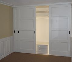 Tall Cabinet Storage, Locker Storage, Arno, Dressing, Home Bedroom, Filing Cabinet, Cupboard, Lockers, House Plans