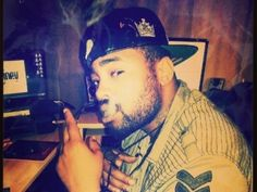Comin at ya from #tweewoo #hiphop artist Con Kidd - Woo'ers get your free #music downloads and amp it up now!