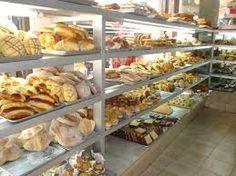 panaderia mexicana - Google Search