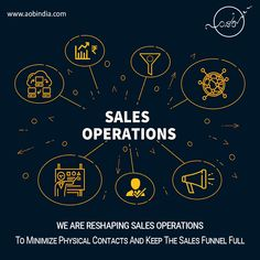 Sales And Marketing, Content Marketing, Media Marketing, Digital Marketing, Marketing Communications, Influencer Marketing, Mailer Design, Customer Engagement, Competitor Analysis