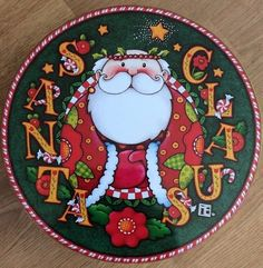 Make into a Christmas Ornament Mary Christmas, Christmas Hanukkah, Diy Christmas Ornaments, Christmas Art, All Things Christmas, Christmas Holidays, Christmas Decorations, Happy Holidays, Childrens Artwork