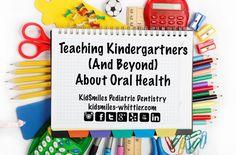 Have a child in Kindergarten? It's National Kindergarten Day, and KidSmiles Pediatric Dentistry found some fun resources for teaching kids about oral health! #KidSmiles #KidSmilesWhittier #FreeDentalPrintouts #FreePrintouts #Tooth #PediatricDentistry #OralHealth #Kids #Songs #BrushYourTeeth #ILoveMySmile #DentalFun #DentalPrintouts #Dental #Dentistry #NationalKindergartenDay
