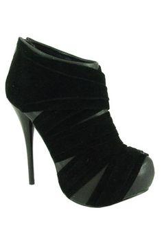 I have a pair similar. LOVE them!