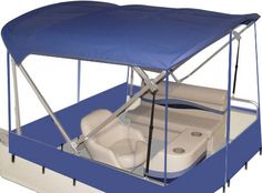 We designed the Quick Weather Enclosure to address our customers budget needs. Leaders in pontoon enclosures, pontoon brochure Pontoon Houseboat, Pontoon Boating, Pontoon Boat Accessories, Camping Accessories, Pontoon Party, Small Pontoon Boats, Party Barge, Sport Boats, Boat Covers
