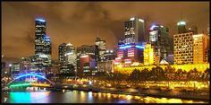 11 Reasons Why A Date With a Photographer is Awesome!  Melbourne City Lights | Flickr - Photo Sharing!  11  http://www.bubblews.com/news/1365661-11-reasons-why-a-date-with-a-photoprapher-is-awesome