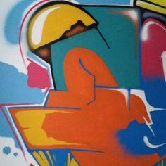 More details of the work, place and artist: http://streetartrio.com.br/artista/blopa-artistas/compartilhado-por-__blopa-em-mar-28-2015-1613/ /  #arte #blopa #details #favela #freehand #freestyle #graffiti #graffitilovers #graffitirj #graffrio #hiphop #instagrafite #letters #loveletters #magicgallery #mtn #mtn94 #rap #riodejaneiro #rjvandal #rua #spray #sprayart #spraycan #street #streetart #streetartrio #vscocam #wildstyle #wildstylegraffiti #streetphotography #buildinggraffiti #graffitiart…