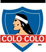 Colo-Colo Chile, Campeonato Nacional