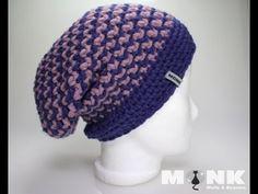 Die 181 Besten Bilder Von Häkeln Damen In 2019 Crochet Patterns