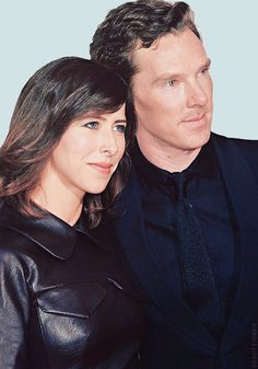 2014 British Independent Film Awards