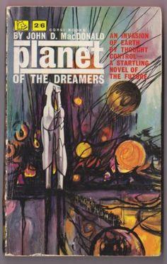 John-D-MacDonald-Planet-of-the-Dreamers-Corgi-SS1143-1962-Wine-Travis-McGee