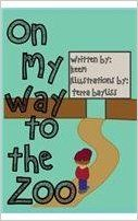 Buy it Now !!!..My Children really adored this little exciting book ...it's better for their cognition and motor skills...