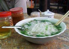 http://nhungcaunoihay.com/tet-60-000-1-bat-pho-ga-ma-cha-co-mieng-thit-cho-nao-ca/